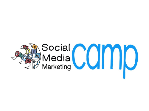Social Media Marketing Camp